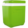Campingaz Icetime Plus - Hieleras - 30l verde